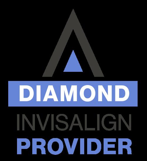 Invisalign Diamond Provider -2