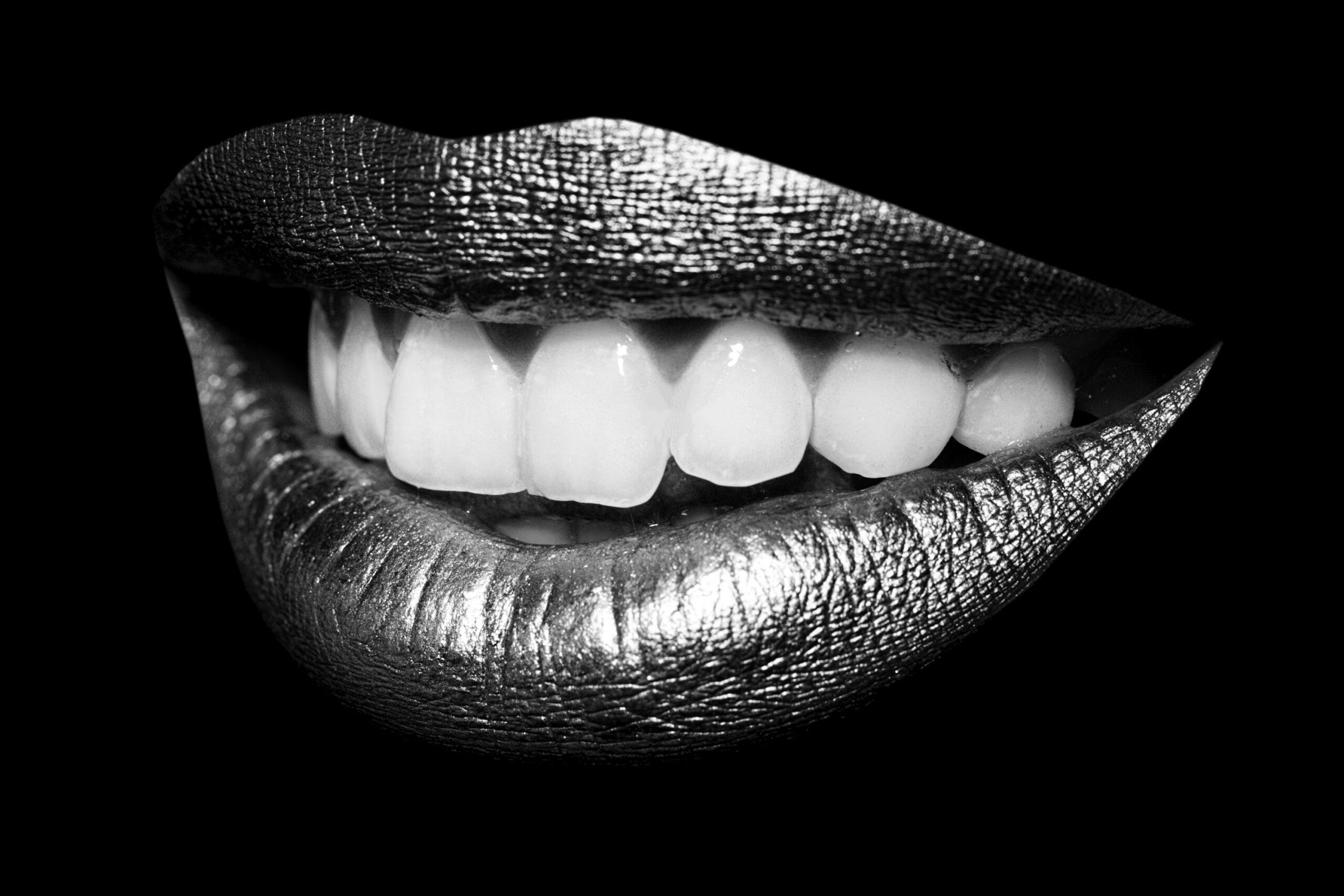 Premium Orthodontics Homepage